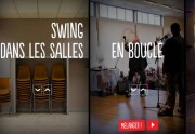 Lien permanent vers Les webdocs mis à l'honneur au Centre Pompidou