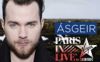 Ásgeir en showcase Virgin Radio : 5×2 places à gagner !