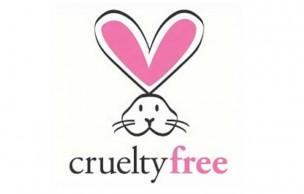 Lien permanent vers Le topic des cosmétiques non-testés sur les animaux