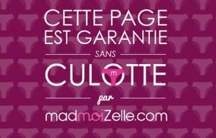 Lien permanent vers Les covers Facebook/Twitter madmoiZelle sont là !