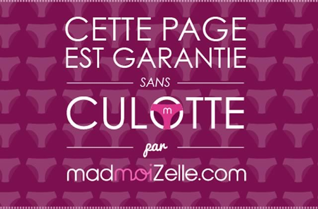 Les covers Facebook/Twitter madmoiZelle sont là !