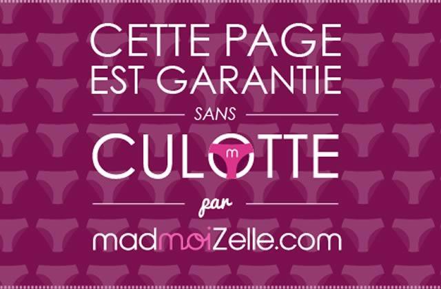 Les covers Facebook/Twitter madmoiZelle sont là !