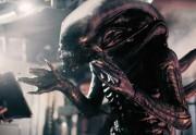 Lien permanent vers Le créateur d'Alien, Hans Ruedi Giger, est mort