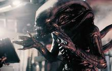 Le créateur d'Alien, Hans Ruedi Giger, est mort