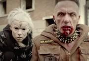 Lien permanent vers Die Antwoord dévoile le clip de «Pitbull Terrier »