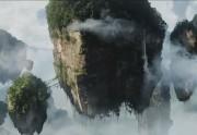 Lien permanent vers 136 ans d'effets spéciaux au cinéma en une vidéo !