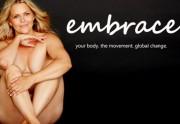 Lien permanent vers Embrace, le documentaire pour apprendre à aimer son corps