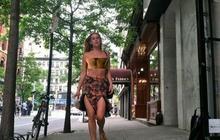 #FreeTheNipple : le fondateur d'Instagram s'explique sur les seins des femmes censurés