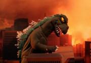 Lien permanent vers Godzilla, la comédie musicale (ou pas)