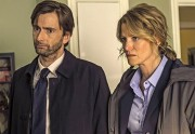 Lien permanent vers Gracepoint, le remake US de Broadchurch, a un premier trailer