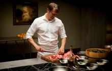 Hannibal, l'émission de cuisine