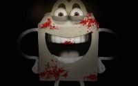 Happy, la mascotte du Happy Meal, terrorise les Américains