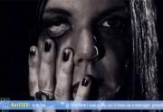 Lien permanent vers Un groupe de hard rock féminin sort un clip contre la culture du viol