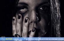Un groupe de hard rock féminin sort un clip contre la culture du viol