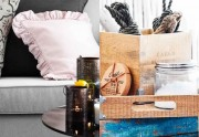 Lien permanent vers H&M Home ouvre à Paris et Mulhouse en mai !