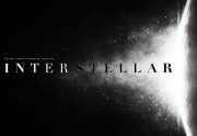 Lien permanent vers Interstellar, le nouveau Christopher Nolan, a un...