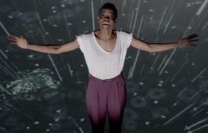Lien permanent vers Irma dévoile le clip de «Save Me» en exclusivité