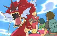 « J'ai perdu mon Léviator», ou les Pokémon dans la vraie vie