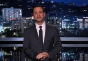 Lien permanent vers Jimmy Kimmel (re)fait son micro-troll… avec Godzilla