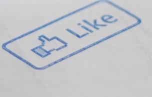 Lien permanent vers Les «likes » Facebook pourraient-ils contribuer à notre bien-être ?