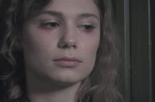 « Into Trouble », le nouveau clip de Lilly Wood and The Prick