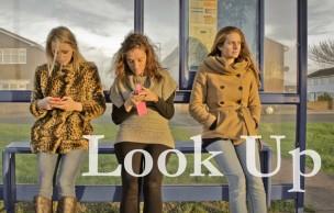 Lien permanent vers «Look Up », la vidéo qui méprise la «génération Y»