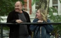 Louis C.K. parle des grosses dans Louie (et le fait bien)