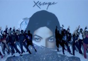 Lien permanent vers Love Never Felt So Good, l'hommage à Michael Jackson feat. Justin Timberlake