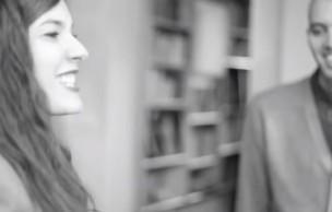 Lien permanent vers Luciole reprend « Paris Mai » de Claude Nougaro avec Gaël Faye
