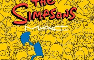 Lien permanent vers MAC rend hommage à Marge Simpson avec une collection de maquillage