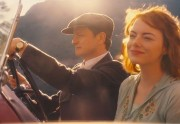 Magic in the Moonlight, le nouveau Woody Allen avec Emma Stone et Colin Firth