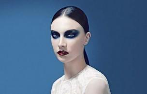 Lien permanent vers Comment porter du bleu sur les yeux ?