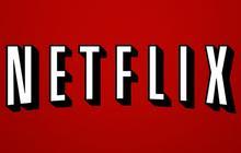 Netflix arrive en France en septembre !