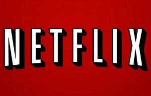 Lien permanent vers Netflix arrive en France en septembre !