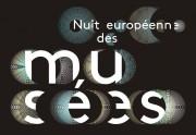 Lien permanent vers La Nuit des musées 2014, c'est ce samedi !