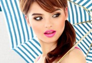 Lien permanent vers Pardon My French, la nouvelle collection de Too Faced