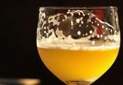 Lien permanent vers La Paris Beer Week 2014, c'est jusqu'au 1er juin !