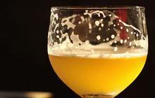 La Paris Beer Week 2014, c'est jusqu'au 1er juin !