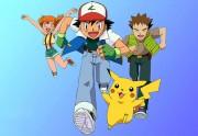Lien permanent vers Pokémon : le générique a cappella !