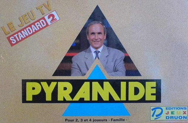 Pyramide revient cet été sur France 2 !
