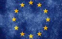Quizz — Connais-tu bien l'Union européenne ?