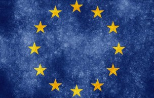 Lien permanent vers Quizz — Connais-tu bien l'Union européenne ?
