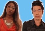 Lien permanent vers « Ce que vous pouvez faire pour combattre le racisme », par Buzzfeed
