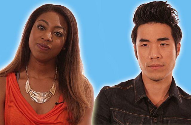 « Ce que vous pouvez faire pour combattre le racisme », par Buzzfeed