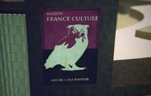 Radio France version Game of Thrones