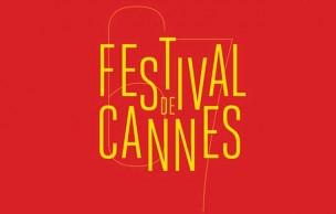Lien permanent vers Le festival de Cannes 2014 entre madmoiZelles