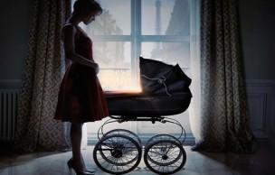 Lien permanent vers Rosemary's Baby, la mini-série qui fait mal au ventre