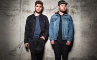 Royal Blood, « Out of the black » — Le Beat de la Week #103