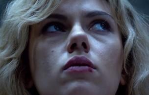 Lien permanent vers Scarlett Johansson s'énerve dans un trailer exclusif de «Lucy»