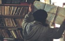Sélection de livres qui donnent envie de voyager